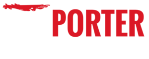 Porter Drywall & Painting